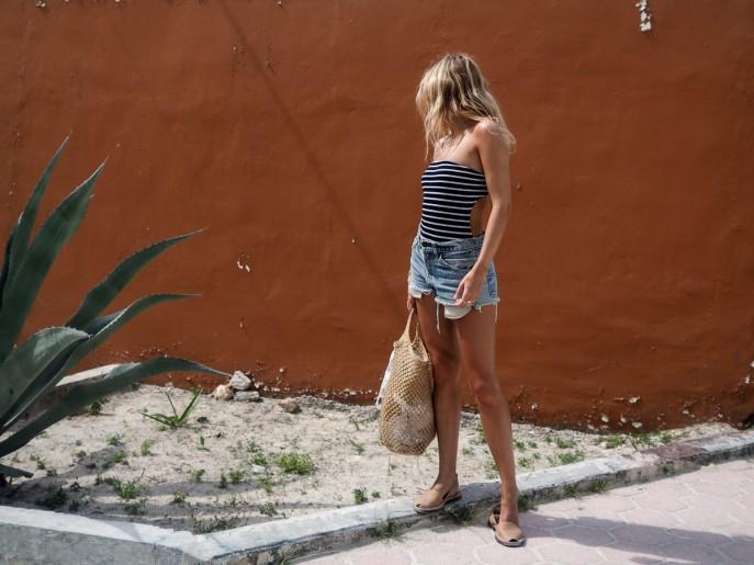 Fashion Me Now   Isla Holbox Travel Diary 2016-76