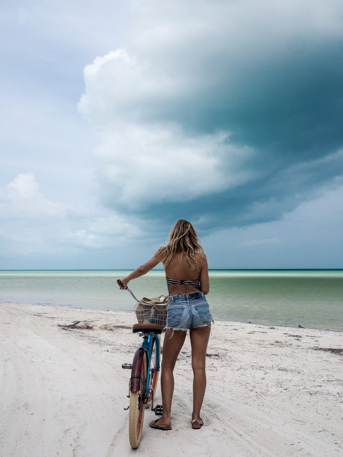 Fashion Me Now | Isla Holbox Travel Diary 2016-82