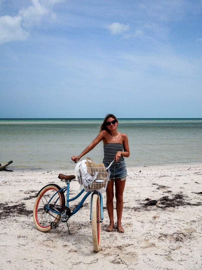 Fashion Me Now | Isla Holbox Travel Diary 2016-85