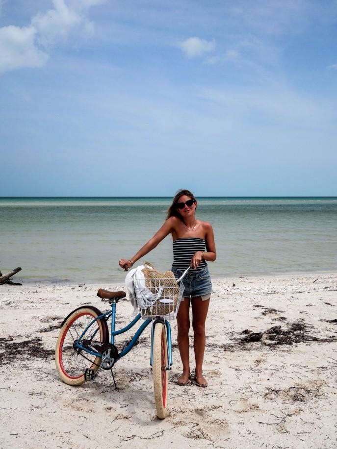 Fashion Me Now   Isla Holbox Travel Diary 2016-85