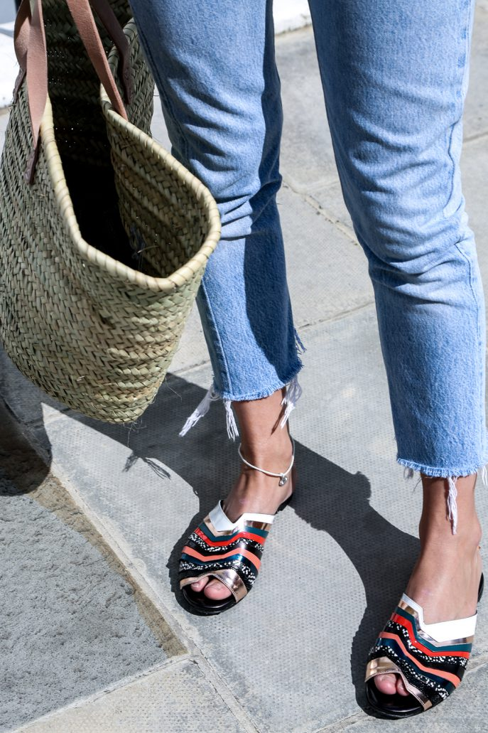 Luc-Williams-Fashion-Me-Now-Straw-Basket_-9