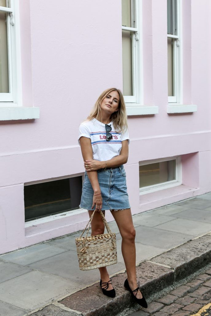 Fashion-Me-Now-Lady-and-the-tomboy-2