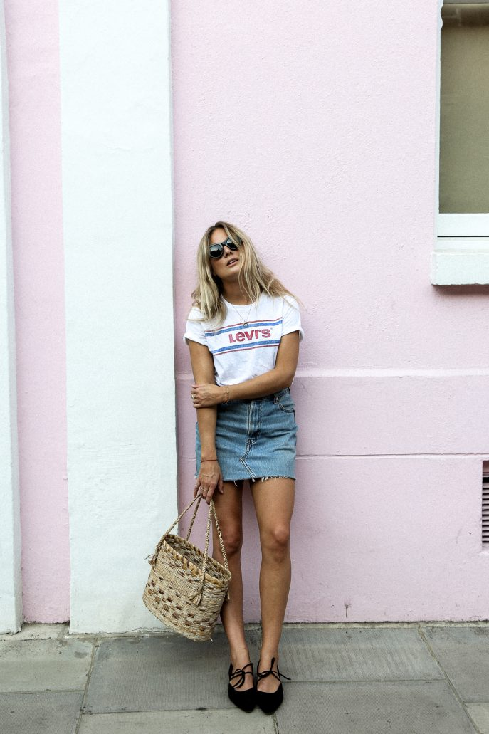 Fashion-Me-Now-Lady-and-the-tomboy-7