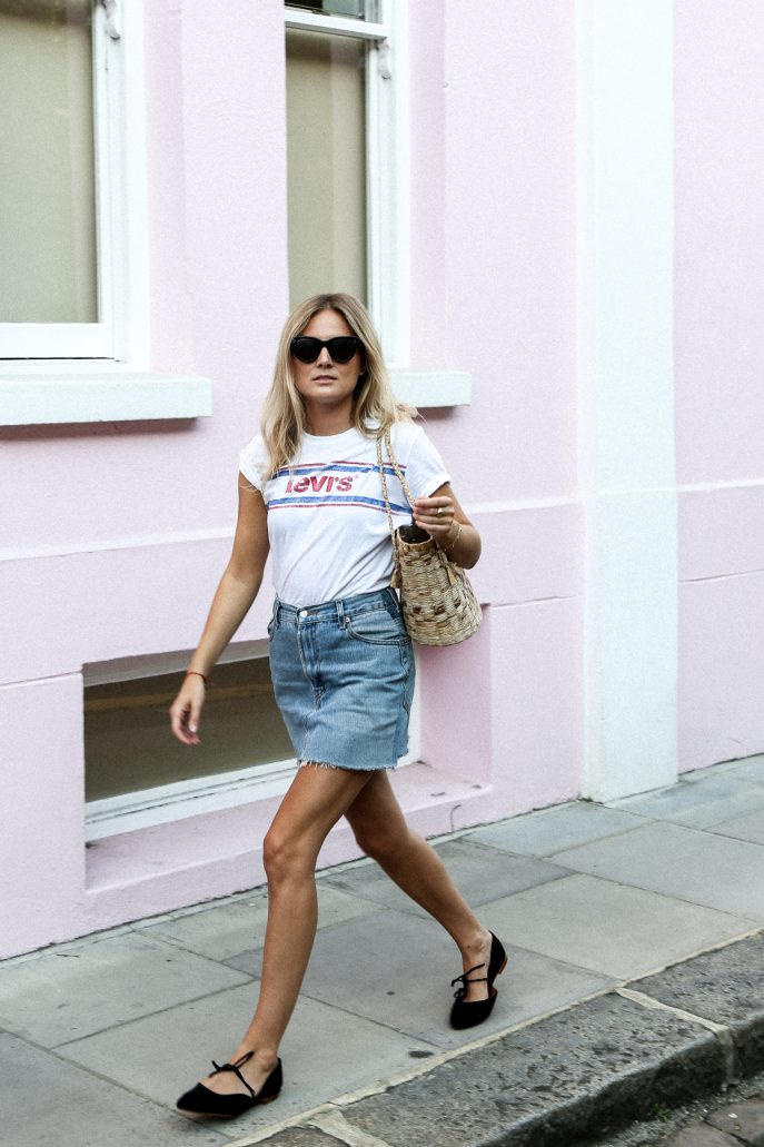 Fashion-Me-Now-Lady-and-the-tomboy-9