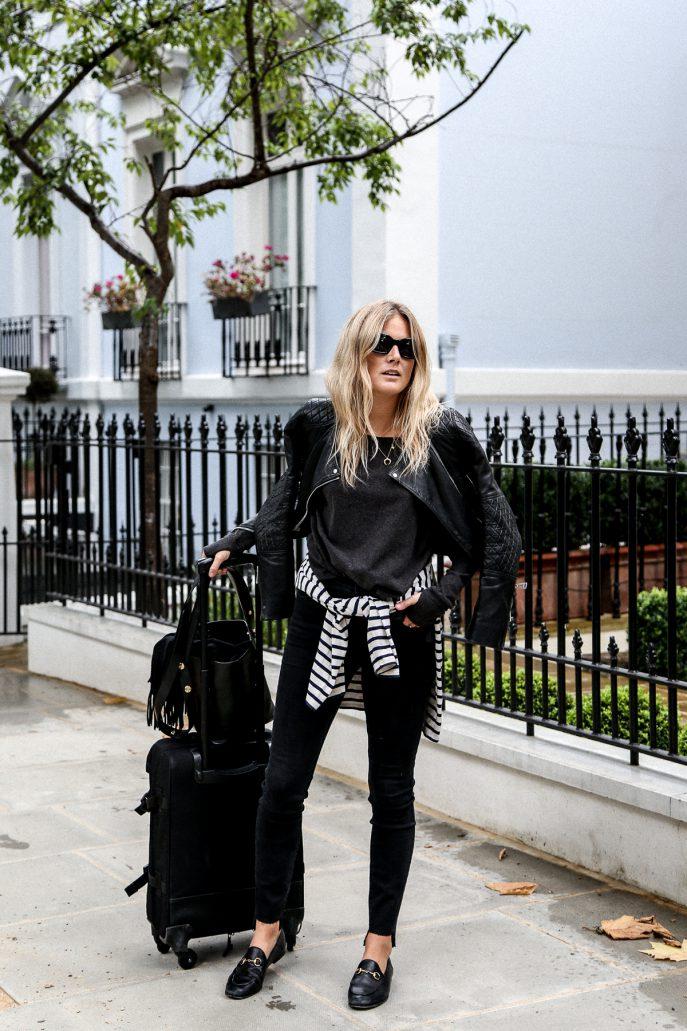 Luc-Williams-Fashion-Me-Now-Long-Haul-Lounger _-21