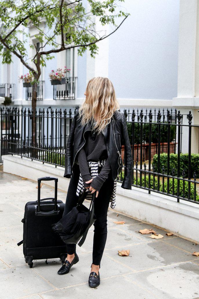 Luc-Williams-Fashion-Me-Now-Long-Haul-Lounger _-26