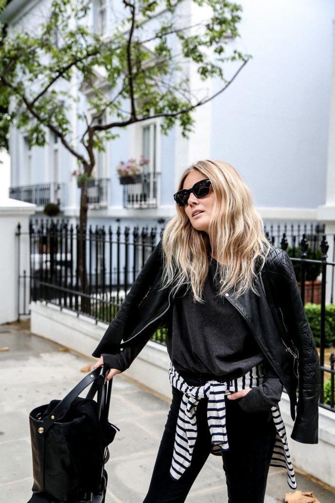 Luc-Williams-Fashion-Me-Now-Long-Haul-Lounger _-30