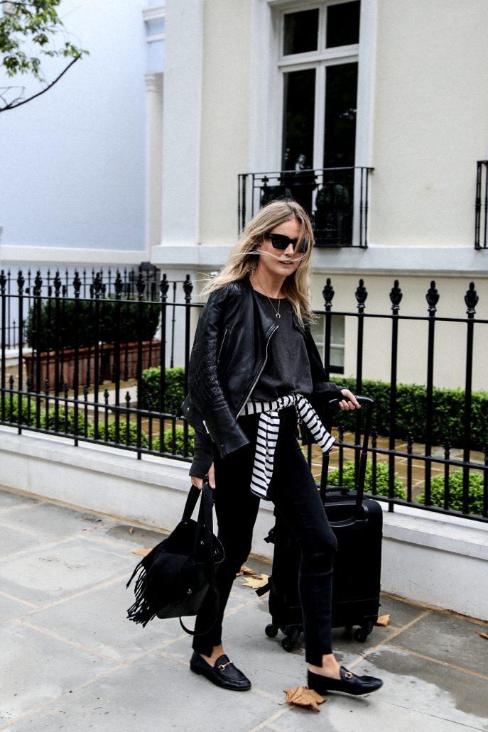 Luc-Williams-Fashion-Me-Now-Long-Haul-Lounger _-34