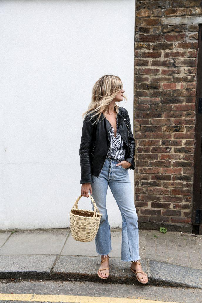 Lucy-Williams-Fashion-Me-Now-Birkin-Bag_-10