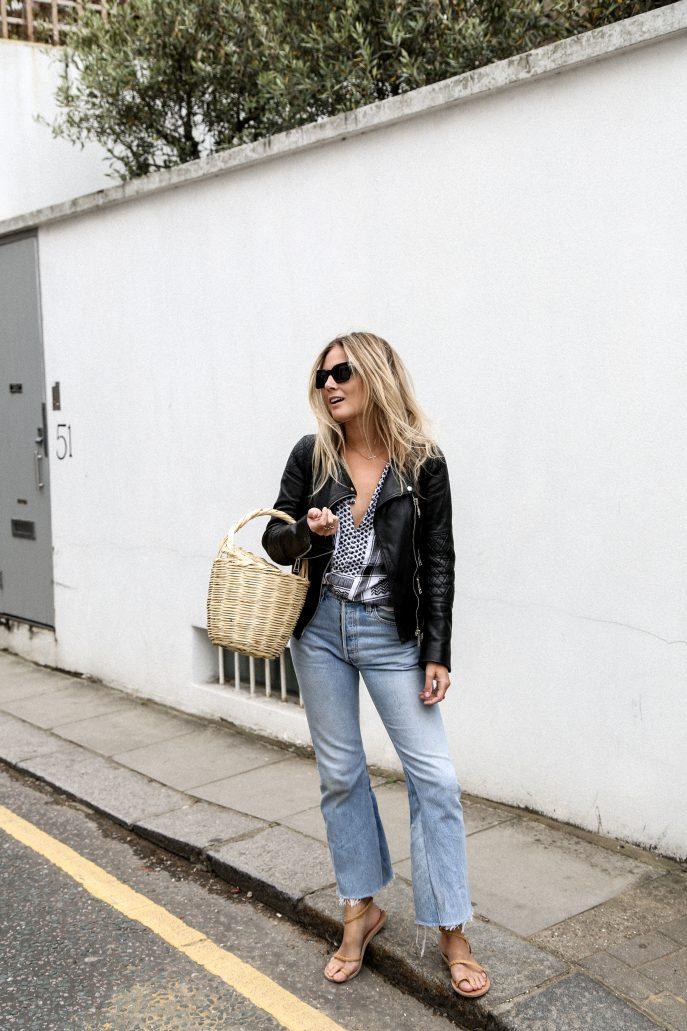Lucy-Williams-Fashion-Me-Now-Birkin-Bag_-12