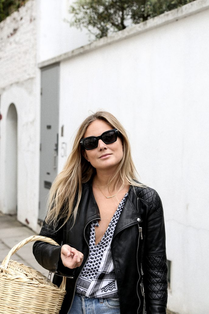 Lucy-Williams-Fashion-Me-Now-Birkin-Bag_-13