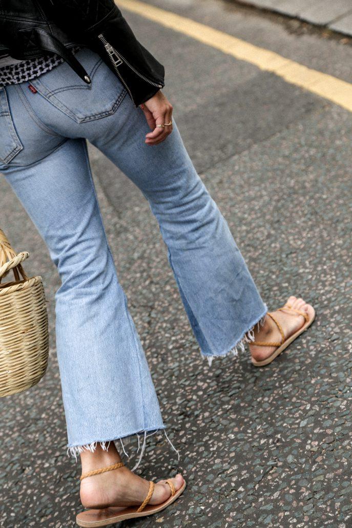 Lucy-Williams-Fashion-Me-Now-Birkin-Bag_-14