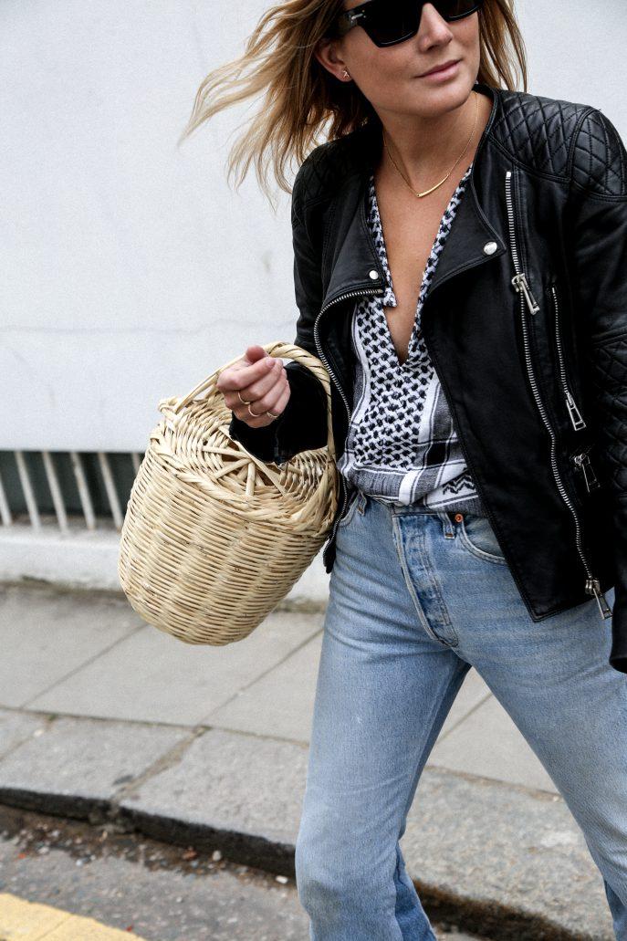 Lucy-Williams-Fashion-Me-Now-Birkin-Bag_-17