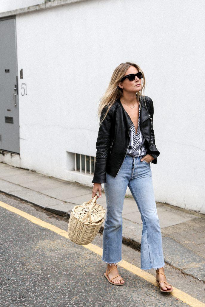 Lucy-Williams-Fashion-Me-Now-Birkin-Bag_-5