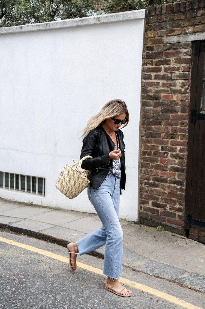 Lucy-Williams-Fashion-Me-Now-Birkin-Bag_-7