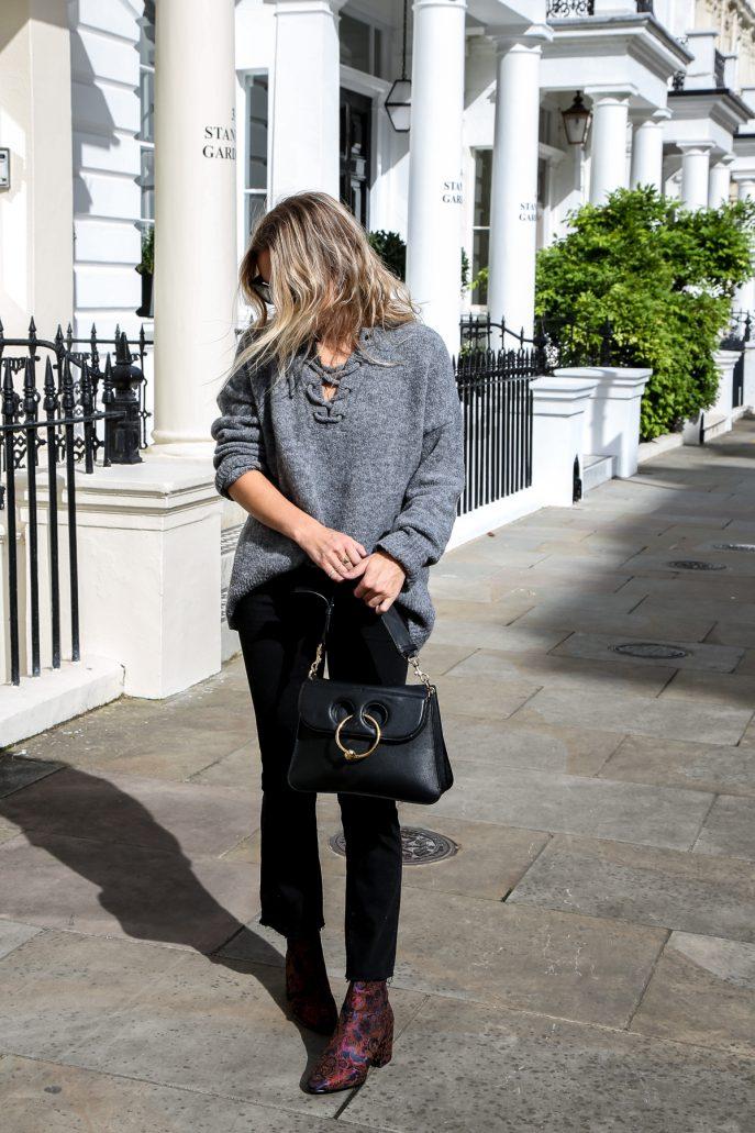 fashion-me-now-zalando-new-in-10