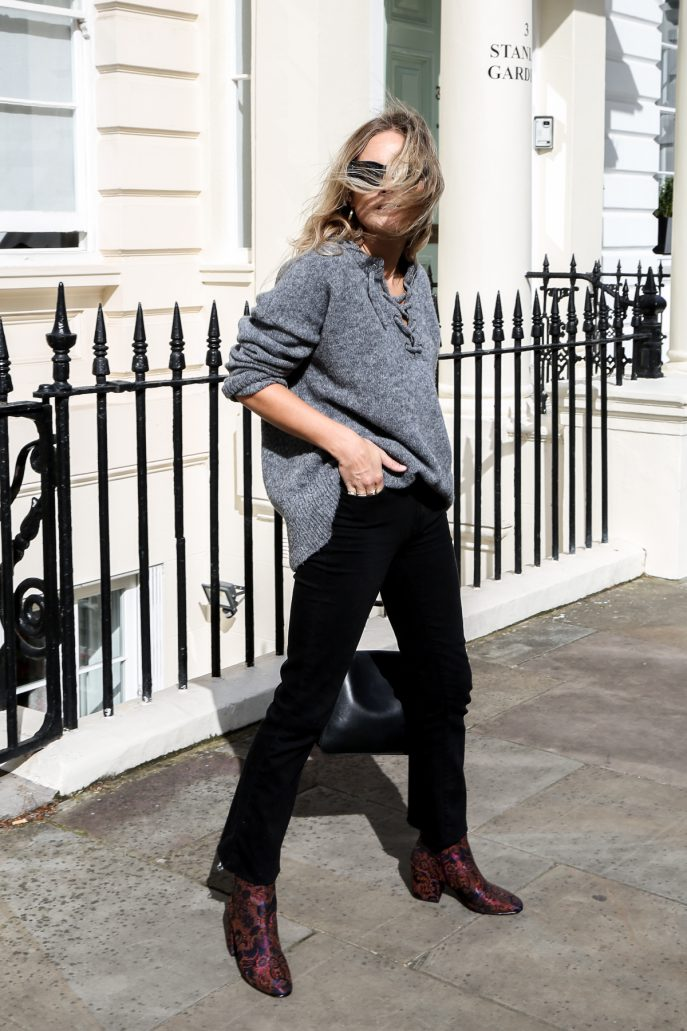 fashion-me-now-zalando-new-in-12