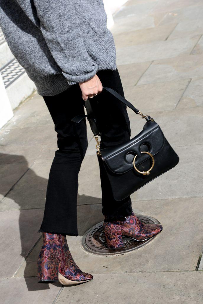 fashion-me-now-zalando-new-in-17
