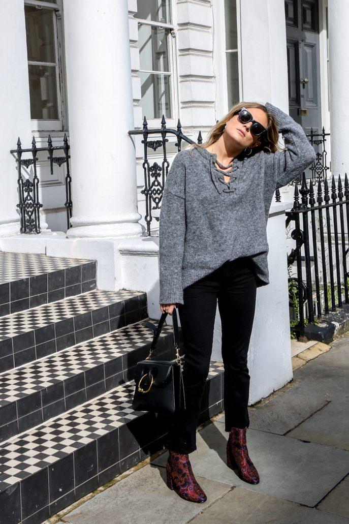 fashion-me-now-zalando-new-in-6