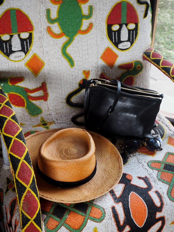fashion-me-now-kenya-masa-mara-photo-travel-diary-125