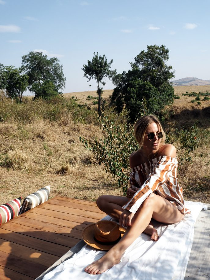 fashion-me-now-kenya-masa-mara-photo-travel-diary-78