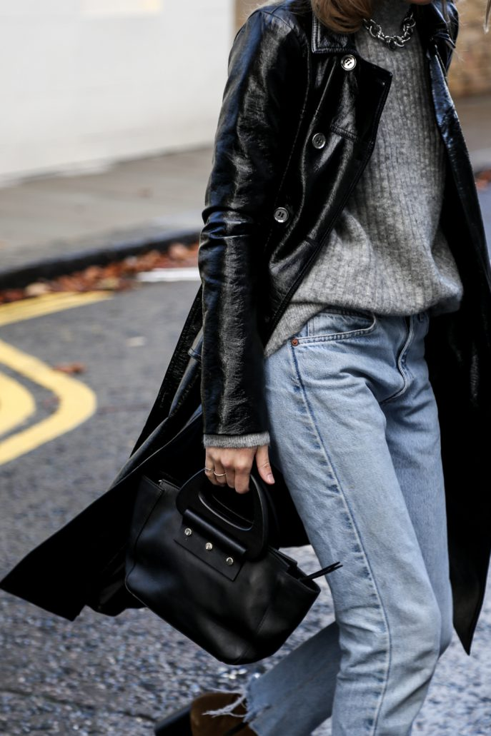 lucy-williams-fashion-me-now-alexa-chung-marks-spencer-levis-hm-10