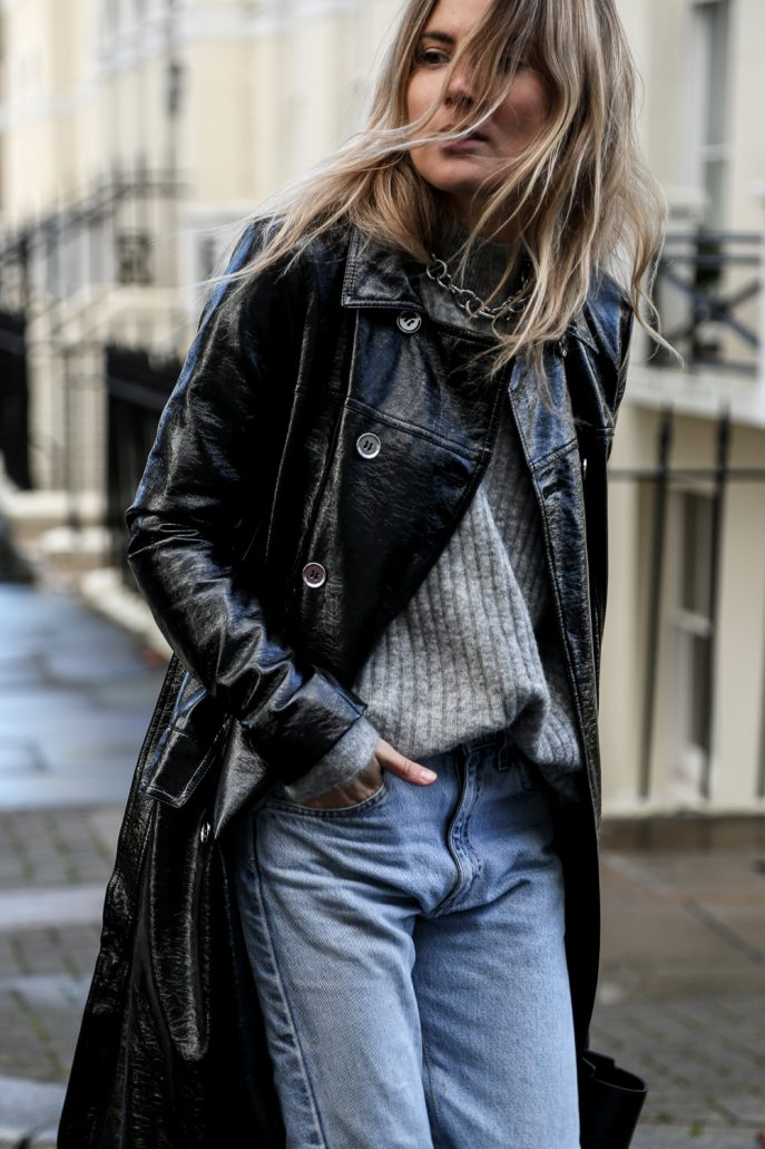 lucy-williams-fashion-me-now-alexa-chung-marks-spencer-levis-hm-12