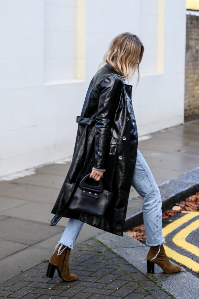 lucy-williams-fashion-me-now-alexa-chung-marks-spencer-levis-hm-3