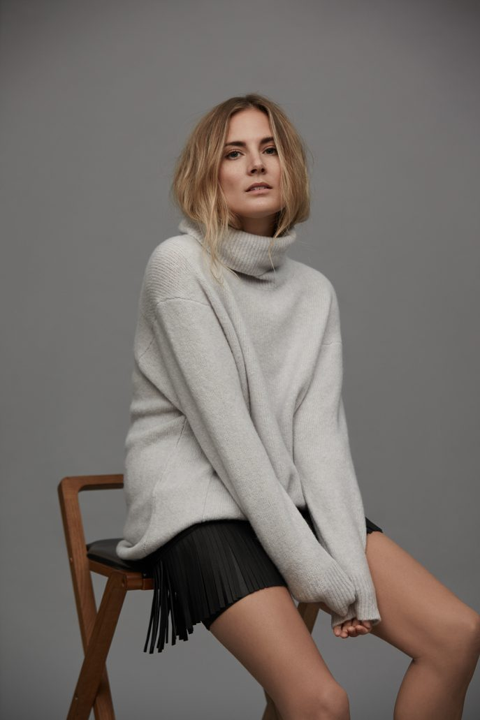lucy-williams-reiss-aw16-shoot_-6