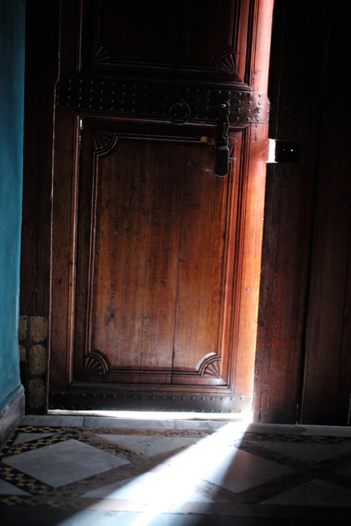 marrakech-1-el-fenn - 005