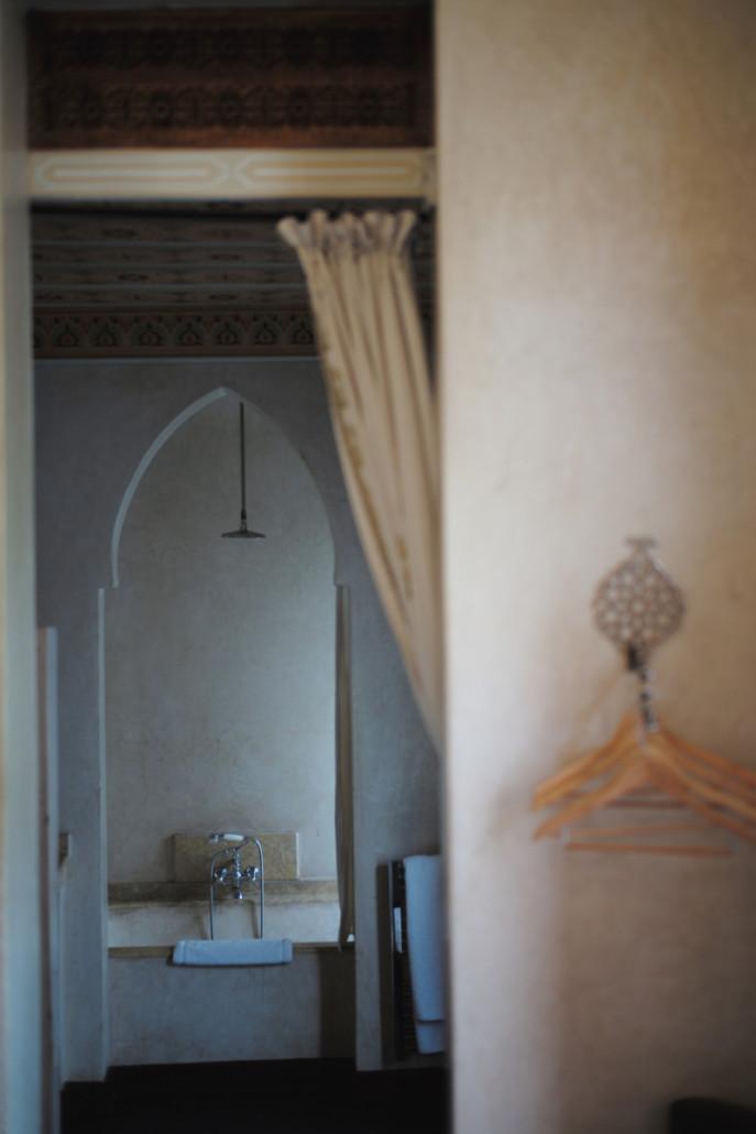 marrakech-1-el-fenn - 022