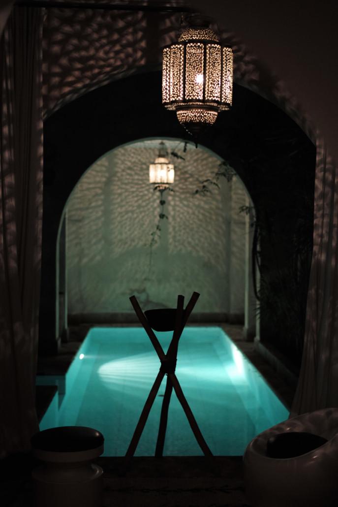 marrakech-1-el-fenn - 049