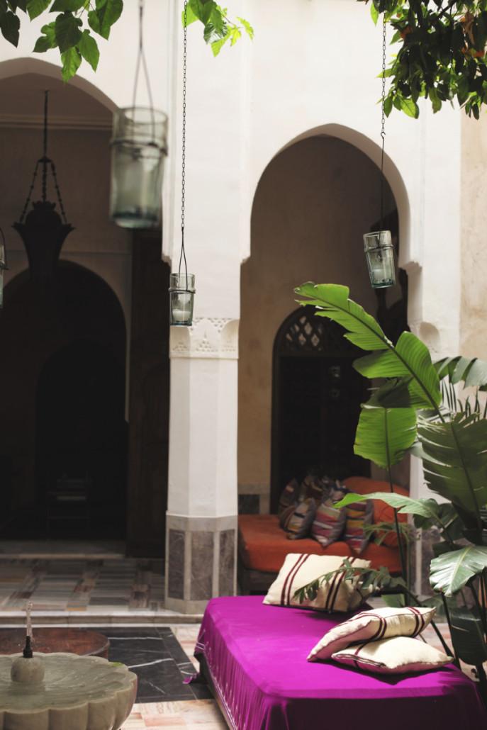 marrakech-1-el-fenn - 075