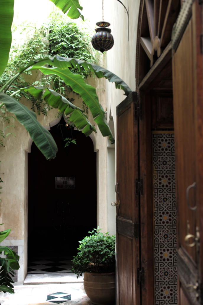 marrakech-1-el-fenn - 078