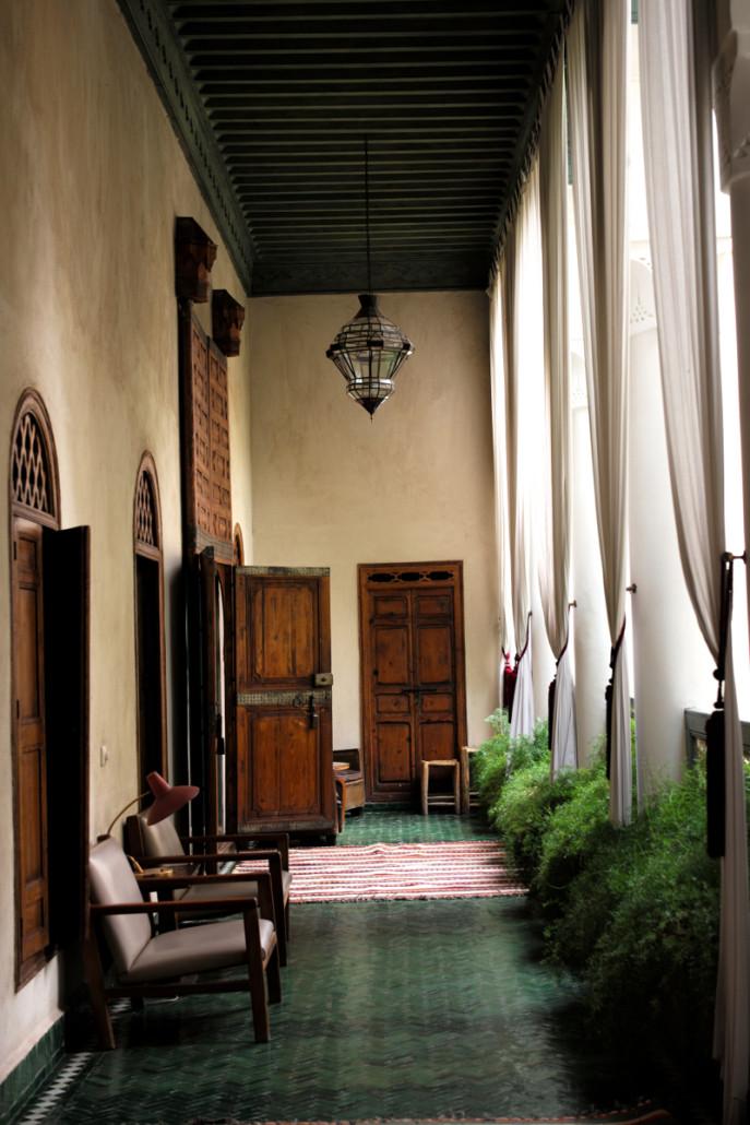 marrakech-1-el-fenn - 085