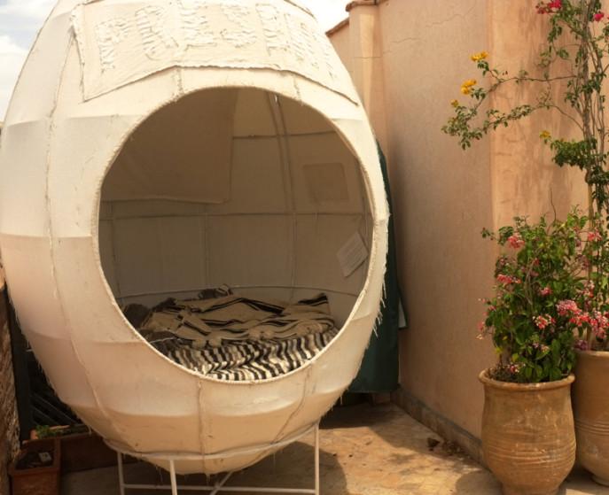 marrakech-1-el-fenn - 102