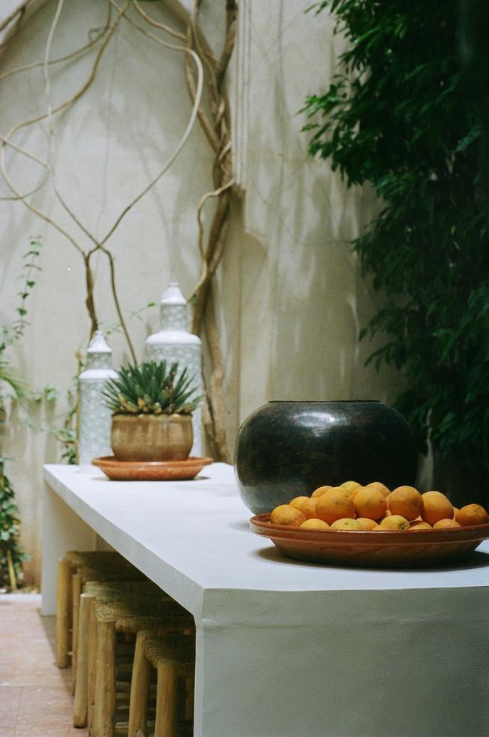 marrakech-1-el-fenn - 112