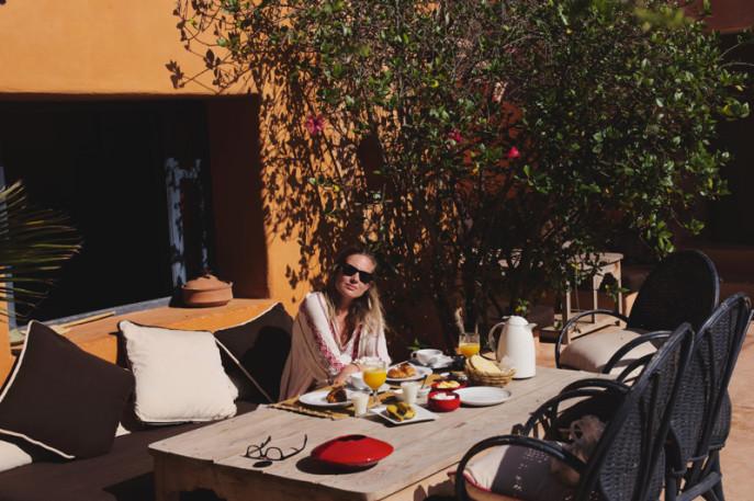Fashion Me Now | Essaouira - 01