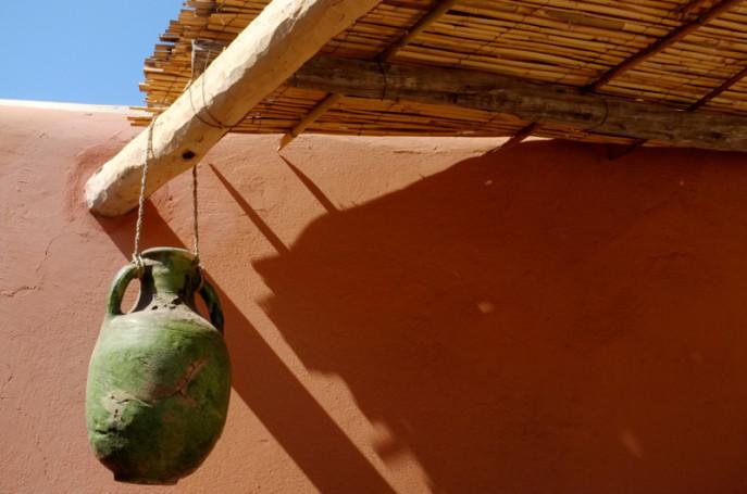 Fashion Me Now | Essaouira - 26