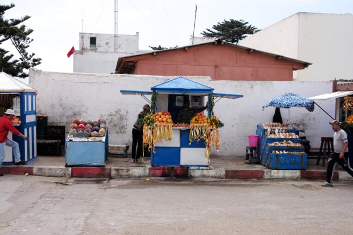 Fashion Me Now | Essaouira - 40