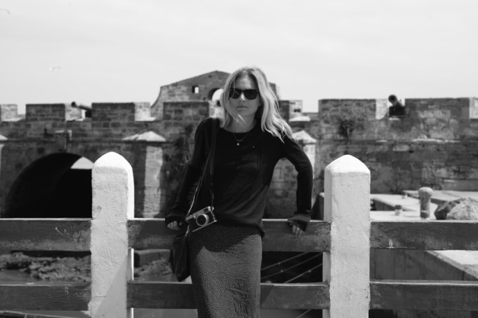 Fashion Me Now | Essaouira - 48