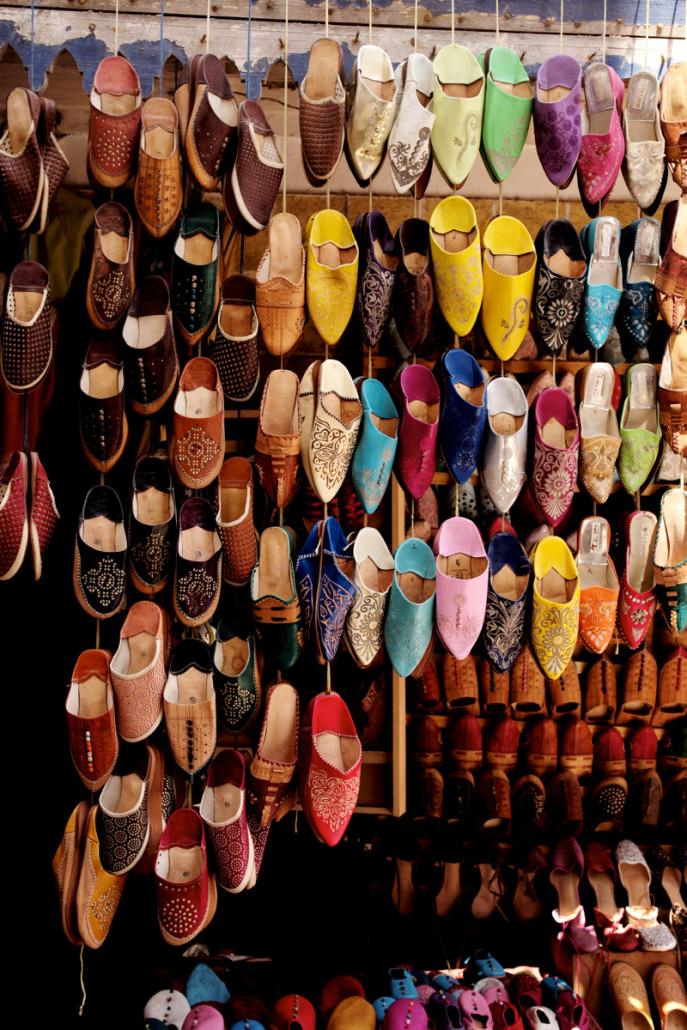 Fashion Me Now | Essaouira - 53