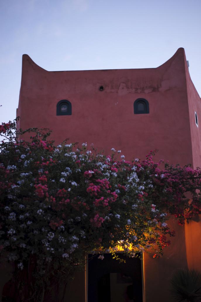 Fashion Me Now | Essaouira - 66