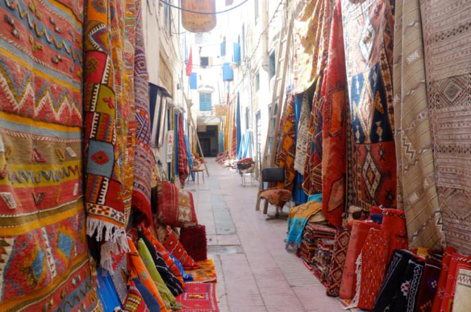 Fashion Me Now | Essaouira - 74