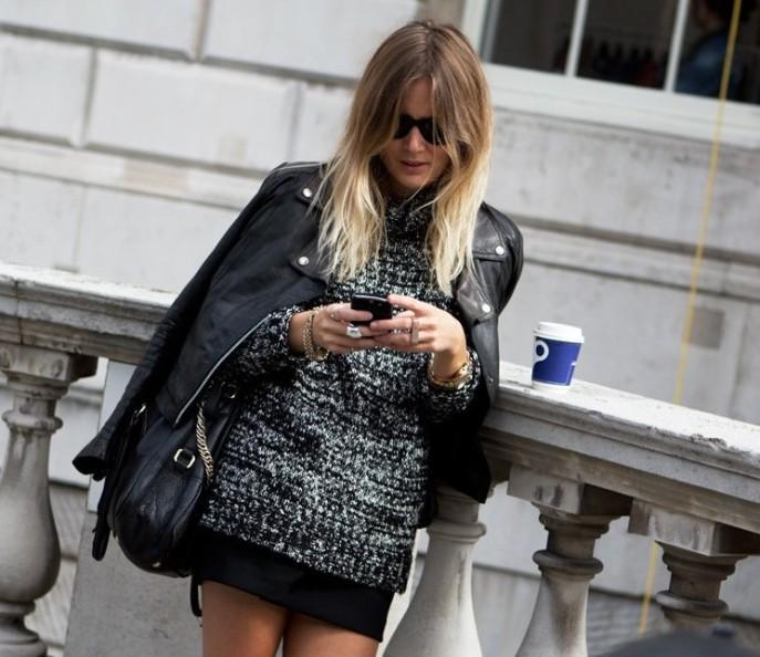Stockholm-Street-Style-London-Jumper-e1316513062395