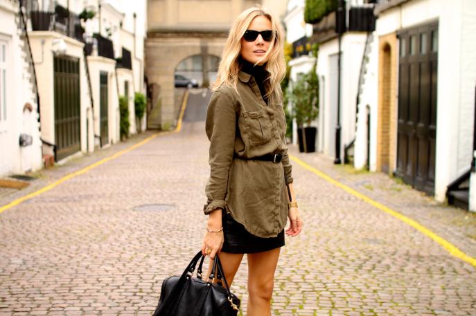Fashion Me Now | City Safari - 03