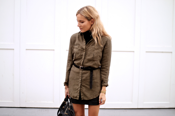 Fashion Me Now | City Safari - 12