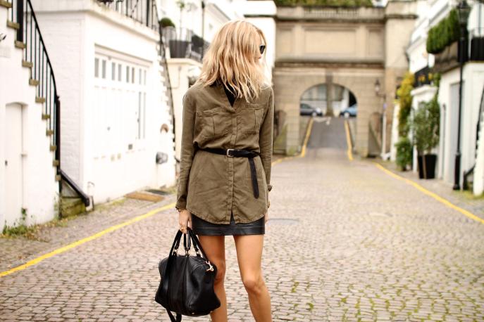 Fashion Me Now | City Safari - 25