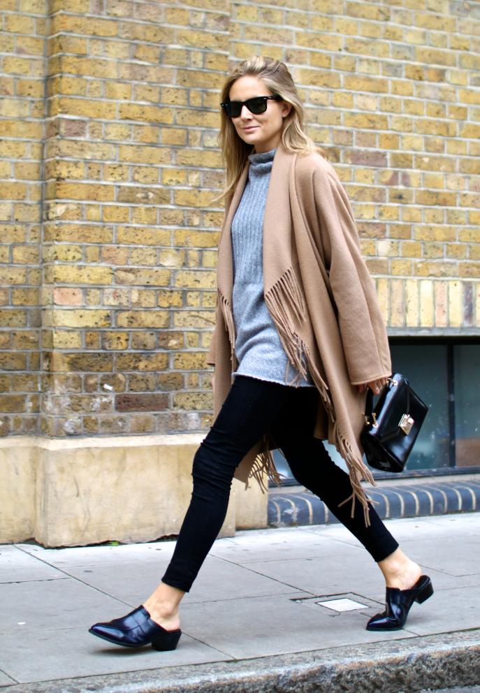 Fashion Me Now | Fringe Benefits  - 02