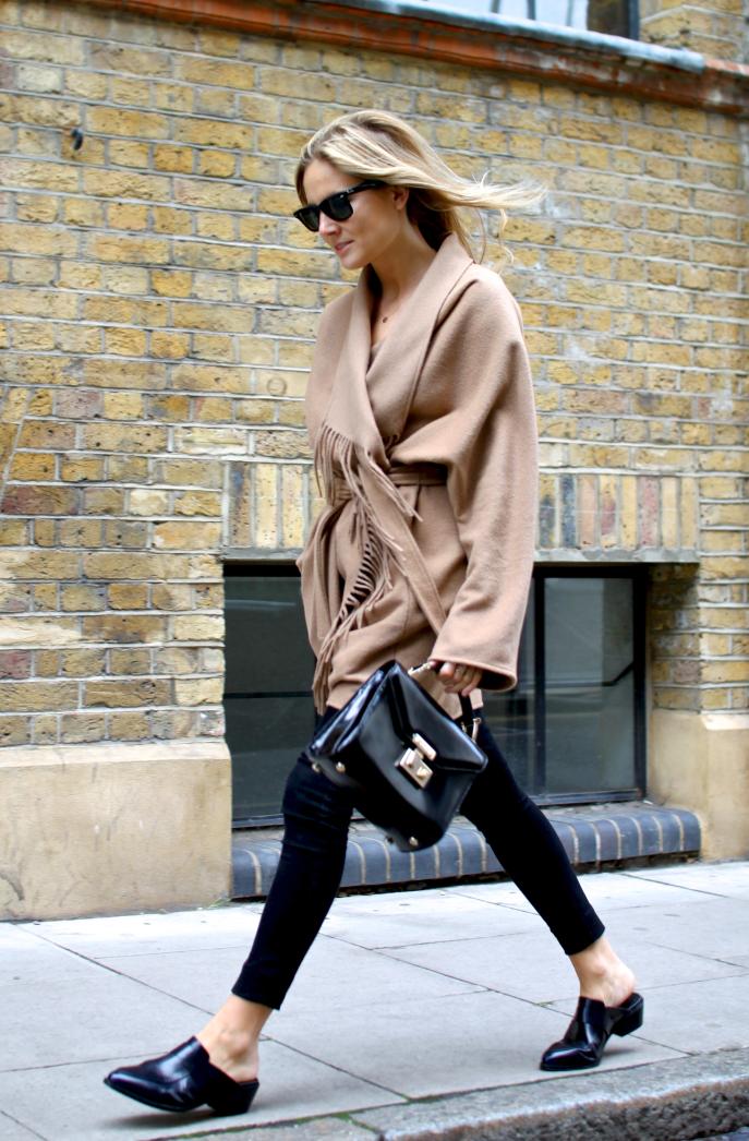 Fashion Me Now | Fringe Benefits  - 10